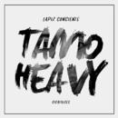 Tamo Heavy/Lápiz Conciente
