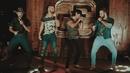 Find Sem Grana (Videoclipe) feat.Munhoz & Mariano/Davi e Fernando