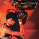 Sting Like A Bee/Bumblebee Unlimited