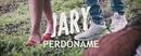 Perdóname (Lyric Video)/Jary