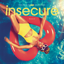 Insecure: Music from the HBO Original Series, Season 2/Various