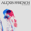 Bluebird/Alexis Ffrench