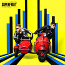 Future Friends - Part Two/Superfruit
