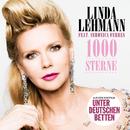 1000 Sterne (Xtreme Sound Mix) feat.Veronica Ferres/Linda Lehmann