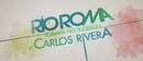 Todavía No Te Olvido (Lyric Video) feat.Carlos Rivera/Río Roma