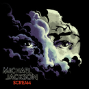 Scream/Michael Jackson
