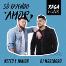 Só Fazendo Amor/Netto e Junior & DJ Marlboro