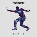 Radio/Mohombi