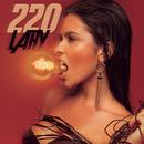 220/Lary
