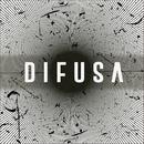 Difusa/Difusa