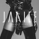 Black Lies feat.Saint/Janice