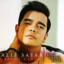 "Jatuh Cinta (From ""Kau Yang Satu"" Movie Soundtrack)/Alif Satar"