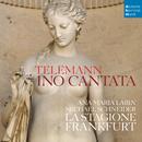 Telemann: Ino Cantata & Ouverture in D Major/La Stagione Frankfurt