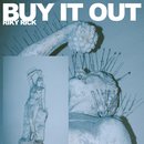 Buy It Out/Riky Rick