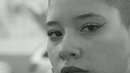 Ellas feat.Erick Hervé,Little Pepe/Toteking