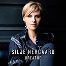 Breathe (Radio Edit)/Silje Nergaard