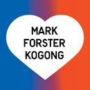 Kogong/Mark Forster