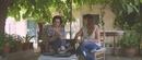 El Hijo de la Abuela - Conversaciones Con Mi Abuela (Documental)/Rozalén