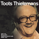 Collections/Toots Thielemans