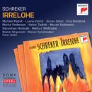 Schreker: Irrelohe/Peter Gülke