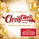 Ultimate... Christmas Hits/Various