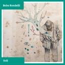 Soli/Bobo Rondelli