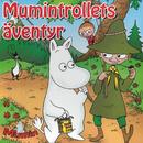 Mumin och trollkarlens hatt/Tove Jansson & Mumintrollen