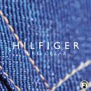Hilfiger/Ung Cezar