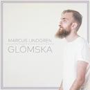 Glömska/Marcus Lindgren