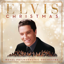 Christmas with Elvis and the Royal Philharmonic Orchestra/エルヴィス・プレスリー