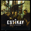 Mac & Cheese/Estikay