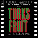 Turks Fruit/Rogier Van Otterloo