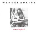 Feet On the Ground/Wendel Adkins