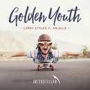 Golden Youth feat.Anjulie/Leroy Styles