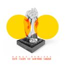 Hands (Remixes) feat.Denai Moore/Point Point