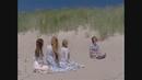 Girlie (Visual Video)/Alexandra Savior
