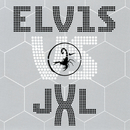 A Little Less Conversation: Elvis vs JXL/Elvis Presley