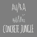 Concrete Jungle (Acoustic)/Au/Ra