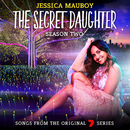 Light Surrounding You/Jessica Mauboy
