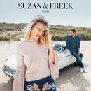 Jolene/Suzan & Freek