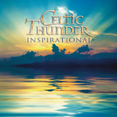 Inspirational/Celtic Thunder