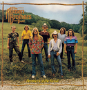 Brothers Of The Road/The Allman Brothers Band