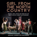 Girl from the North Country (Original London Cast Recording)/Original London Cast of Girl from the North Country