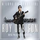Love Hurts/ROY ORBISON