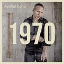 1970/Avishai Cohen