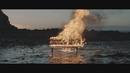 Chaud (Clip officiel) (Official Music Video)/Lefa
