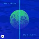 Deep As The Night (Huxley Remix)/Essen Hiort