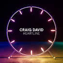 Heartline/Craig David