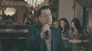 Deus Faz Milagres (Sony Music Live)/Pr. Junior Batista