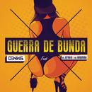 Guerra de Bunda feat.MC Jefinho,MC Maromba/Dennis DJ